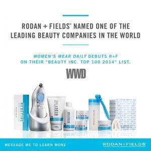 Women's Wear Daily