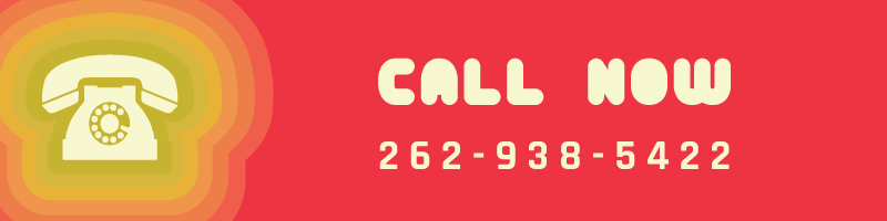 callnow_email